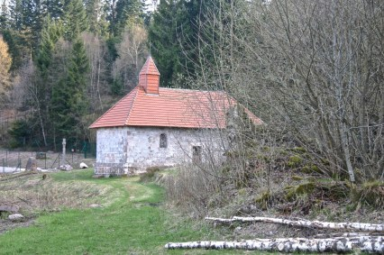 Cleurie-Chapelle-Ste-Sabine-11
