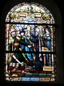 Frapelle-Chapelle-Ste-Claire-12