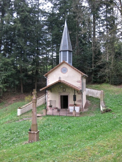 Frapelle-Chapelle-Ste-Claire-13