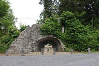 Ban-de-Laveline-Grotte-de-Lourdes-2