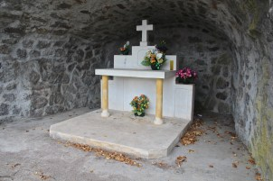 Ban-de-Laveline-Grotte-de-Lourdes-7