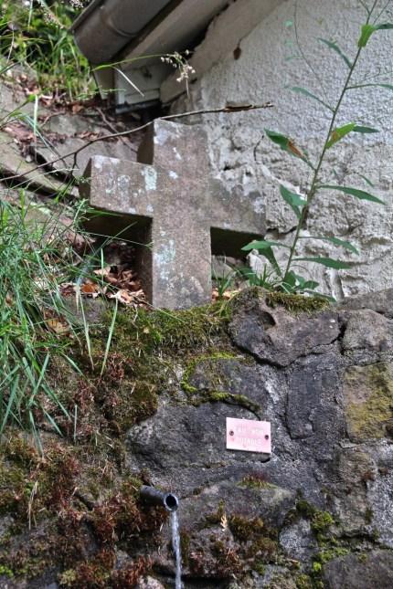 Bourg-Bruche-Chapelle-du-Solamont-11