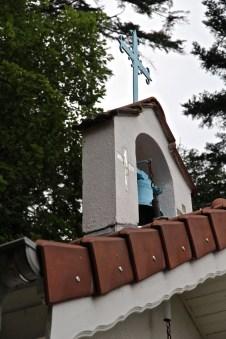 Bourg-Bruche-Chapelle-du-Solamont-13