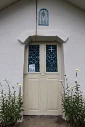 Bourg-Bruche-Chapelle-du-Solamont-15