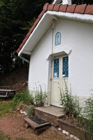 Bourg-Bruche-Chapelle-du-Solamont-18