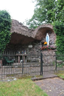 Bourg-Bruche-Grotte-de-Lourdes-06