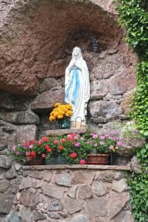 Bourg-Bruche-Grotte-de-Lourdes-09