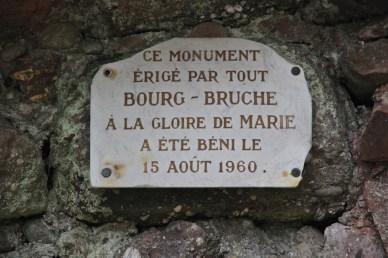 Bourg-Bruche-Grotte-de-Lourdes-13