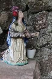 Bourg-Bruche-Grotte-de-Lourdes-15