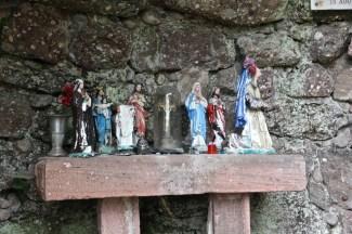 Bourg-Bruche-Grotte-de-Lourdes-19