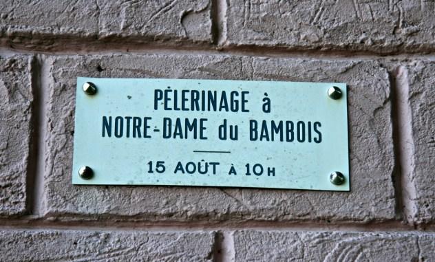 Dounoux-Vierge-du-Bambois-16