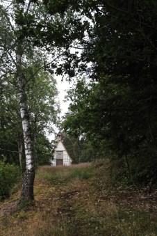 La-Petite-Fosse-Chapelle-01