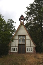 La-Petite-Fosse-Chapelle-02