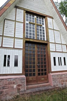 La-Petite-Fosse-Chapelle-05