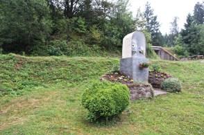 Le-Moulin-de-Bruche-Vierge-3