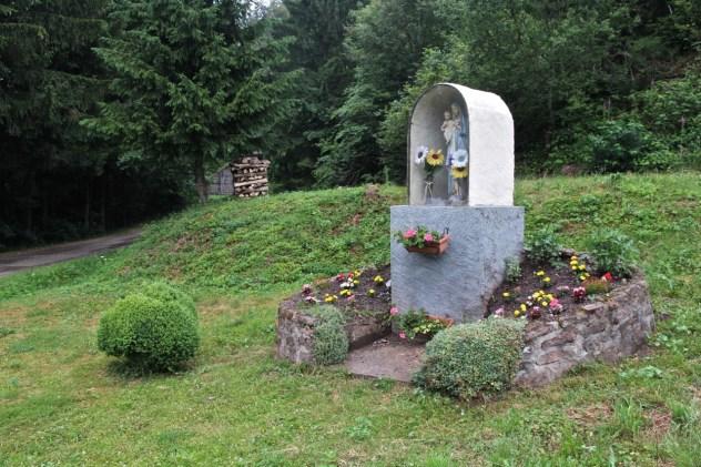 Le-Moulin-de-Bruche-Vierge-6