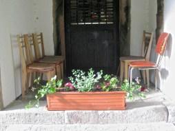 Lubine-Chapelle-de-la-Jambe-de-Fer-4