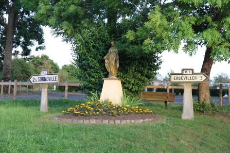 Moncel-sur-Seille-Vierge-1