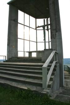 Mousson-Chapelle-de-Lumiere-14