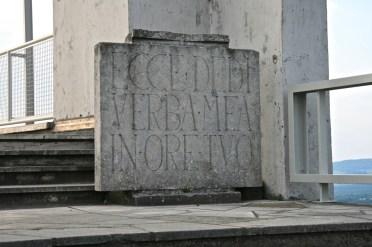 Mousson-Chapelle-de-Lumiere-17