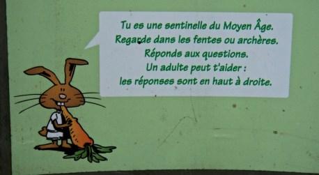 Mousson-Chapelle-de-Lumiere-31