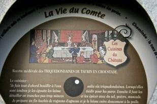 Mousson-Chapelle-de-Lumiere-33