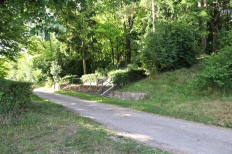 Sommerviller-Grotte-de-Lourdes-01