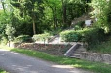 Sommerviller-Grotte-de-Lourdes-02