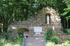 Sommerviller-Grotte-de-Lourdes-07