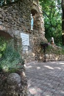 Sommerviller-Grotte-de-Lourdes-12
