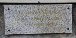 Sommerviller-Grotte-de-Lourdes-16