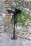 Sommerviller-Grotte-de-Lourdes-19