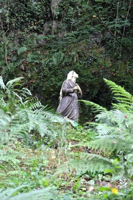 Wisembach-Grotte-de-Lourdes-13