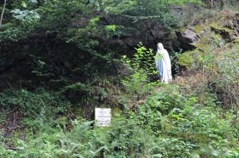 Wisembach-Grotte-de-Lourdes-14