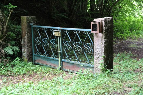 Wisembach-Grotte-de-Lourdes-17