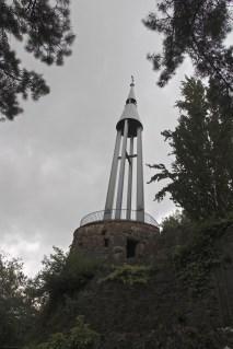Kayl-Notre-Dame-des-Mineurs-08