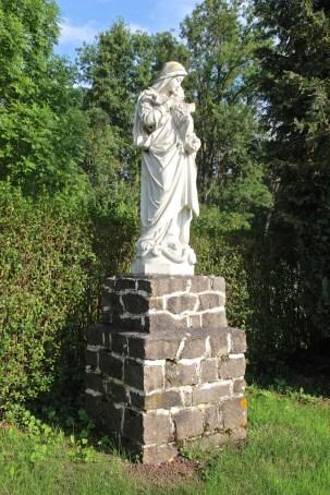 Roville-Vierge-7