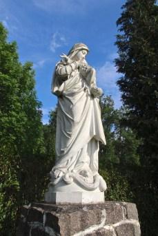 Roville-Vierge-8