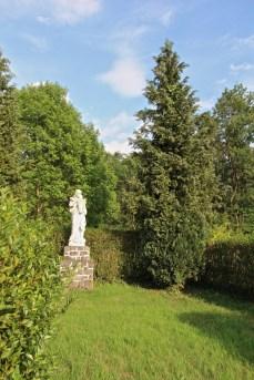 Roville-Vierge-9