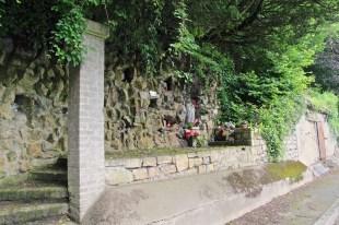 Rehon-Grotte-de-Lourdes-09