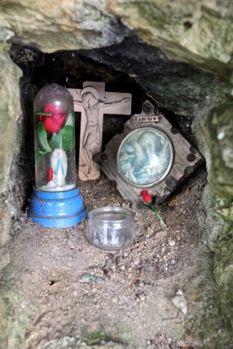 Rehon-Grotte-de-Lourdes-12