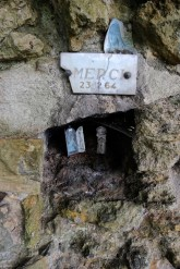 Rehon-Grotte-de-Lourdes-20