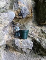 Rehon-Grotte-de-Lourdes-23