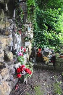 Rehon-Grotte-de-Lourdes-24
