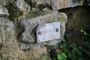 Rehon-Grotte-de-Lourdes-27