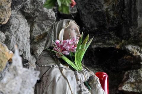 Rehon-Grotte-de-Lourdes-37