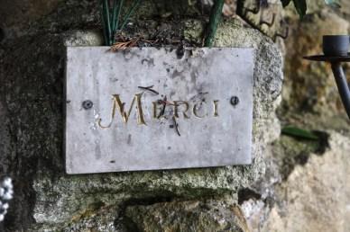 Rehon-Grotte-de-Lourdes-42
