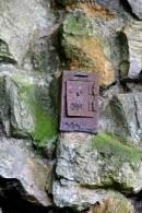 Rehon-Grotte-de-Lourdes-44