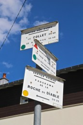 Retournemer-Chalet-St-Martin-09