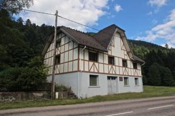 Retournemer-Chalet-St-Martin-12